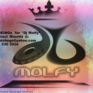 112 By Dj Molfy