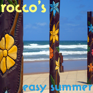 Rocco's Easy Summer