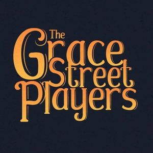 River City Limits Grace Street Players