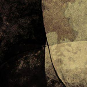 Vanishing Points (10.10.18) w/ Kristopher Hall