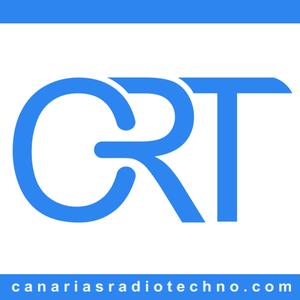 Rafa G. Morales - CRT Break Code #6 2013