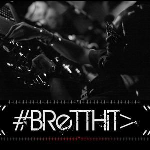 BrettHit @ Touch Club, Cologne