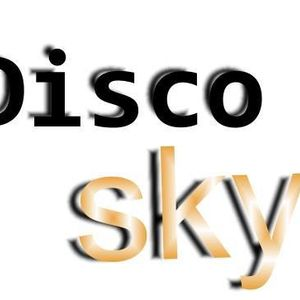 Svake srede na radio Kragujevcu 94,7Mhz od 22 do 00h Disco Sky Night,reprizno subotom u istom termin