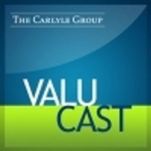 ValuCast: Carlyle Group Fourth Quarter and Full Year 2015 Results Conference Call