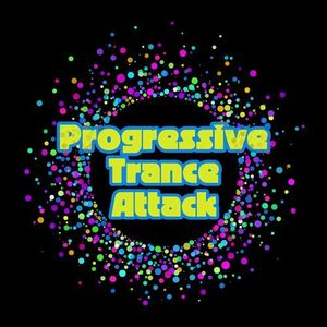 Together In Trance 12 - Progressive Track Attack