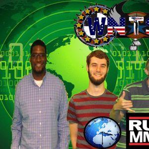 RUN MMC 7.1.2015