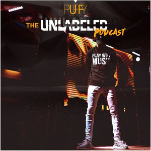The Unlabeled Podcast (Episode 1)