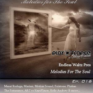 Emacore vs Urapeful pres  Endless Waltz 16 [Melodies For The