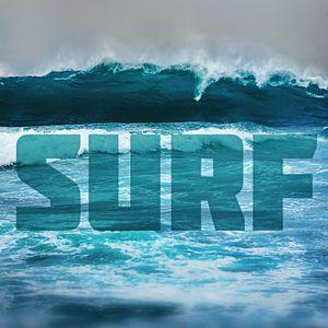 Surf (MIX) FEAT/ (Pro-Sex)