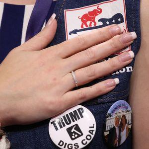 Trump hämmentää Yhdysvaltain mahtipuoluetta