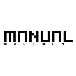 Manual Movement Radio 27-3-2010 - Hour 1