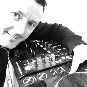 DJ_LEVIATHAN_MTI_PUR_SON_CLUB_18_AVRIL