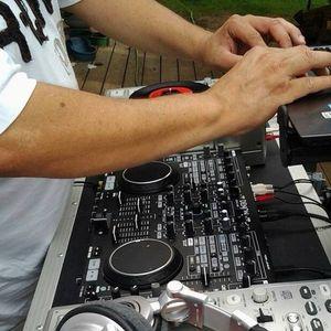 EDUARDO DJ - R&B 2017 TEST