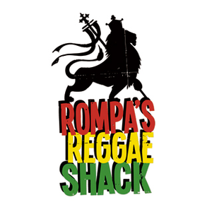 Reggae Shack Mix 2012