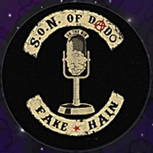 S.o.N. of dAdO from May 12 2021 - radio program on the theme 'What you can clear'
