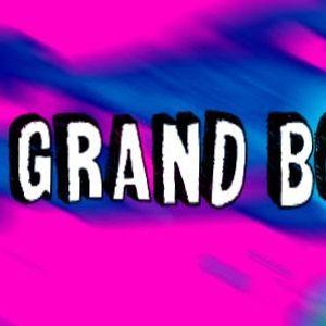 Au Grand Bordel 20 mai 2015