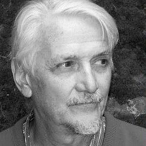 Entrevista a Guillermo Büsch en El Penúltimo Café de Radio Nacional 6 febrero 2020
