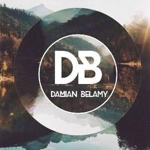Sabrosso Session´s one (Damian Belamy)