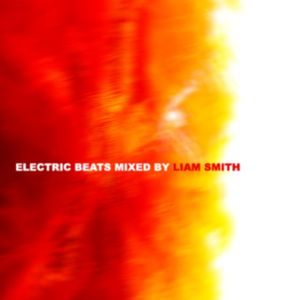 Electric Beats (2007)