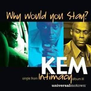 Smoothed out Kem mix!!
