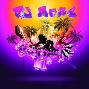 DJ Maze - LATINOS! (This Is For La Raza) 07-03-10 B