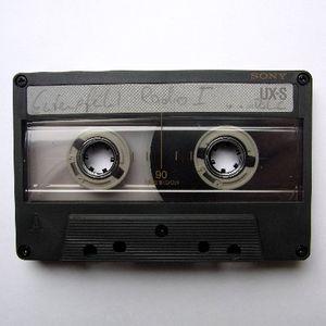Entenpfuhl Radio 25.06.1990 (A)