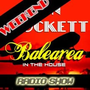 Balearea in the house - Special Weekend 01#Chapter 07