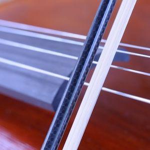 Kirk Degiorgio on Kiss FM - Strings Special (Part 2/2)