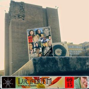 Lucifer FM 09/15 side A