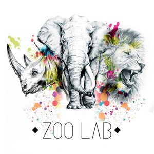 Federico Giorgi - Special Podcast for Zoolab [Italy] (Febraury 2015)
