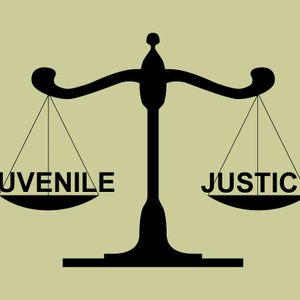 Department of Juvenile Justice: Miami's River of Life