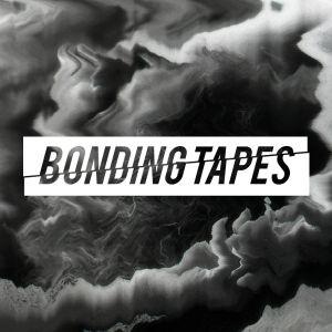 Bonding Tapes Radio 010