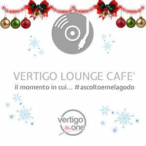 Vertigo Lounge Cafe' ep. 11