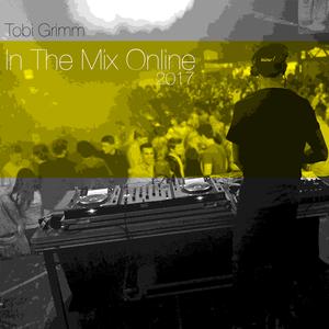 Tobi Grimm In The Mix (2017 - KW25)