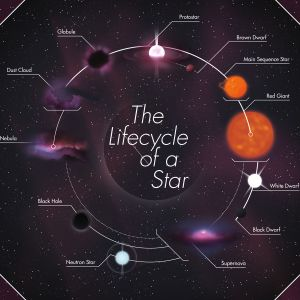 7/31/18 Show feat. Mariona Esquerda on Star Lifecycles and Ricard Alert on the Biophysics of Films