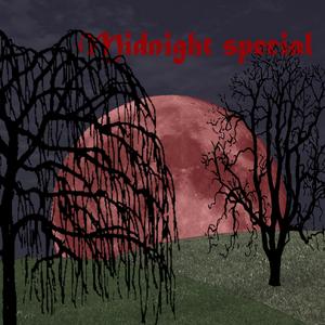 Midnight Special Episode 11 - Freundinnen