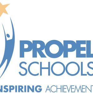 Propel School's Discumentary 2014
