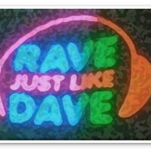 Memories of Dave