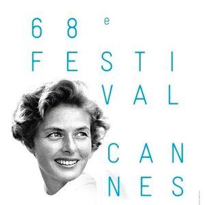 Una poltrona per uno - Speciale 68° Festival di Cannes (18 maggio 2015)