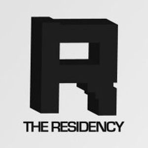THE RESIDENCY INTRO MIX 15TH JAN 2010