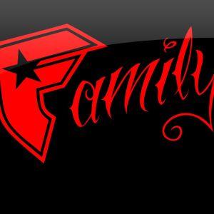 djfamily