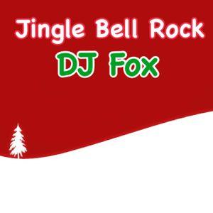 Jingle Bell Rock!!!!