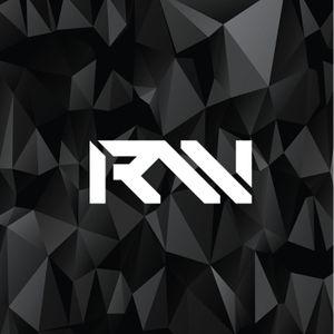 Robb Wood's sounds like techno 2