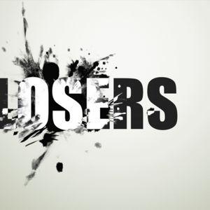 An Unteachable Loser