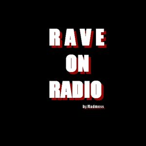 RaveOnRadio - 3. Episode