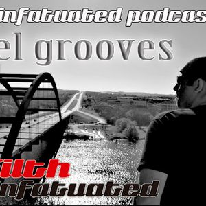 FITP 005 - Steel Grooves (Capital techno)