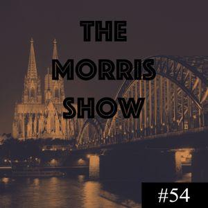 The Morris Show #54
