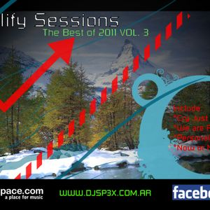 Qualify Sessions Best of 2011 Vol 3