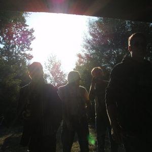 "Velocidad live ""Under the Bridge"" @ Outdoorfeierei 27.05.2011"