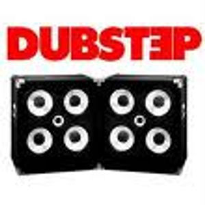 DJ DD - Dubstep promo April 2010